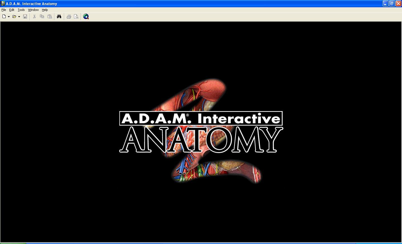 Software kedokteran   Bambangtko\'s Weblog
