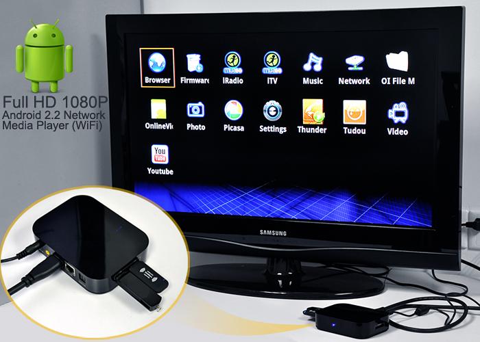 Решено Есть ли Flash player для телевизора Sony   Sony